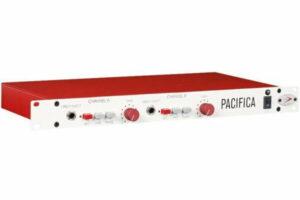 A Designs Pacifica